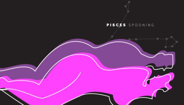 A legjobb szexpozok az egyes csillagjegyeknek
