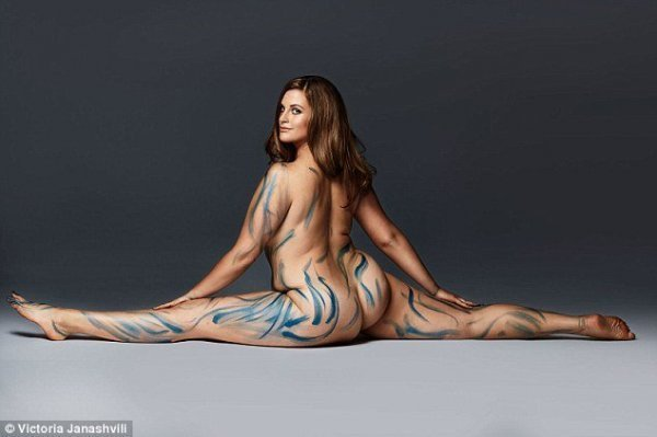 meztelen művészeti modell a legjobb tini pornó a világon
